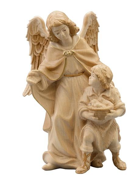 Engel mit Bub