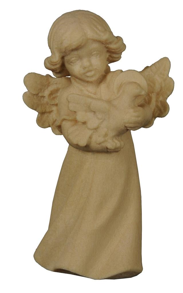 Engel mit Hl. Geist
