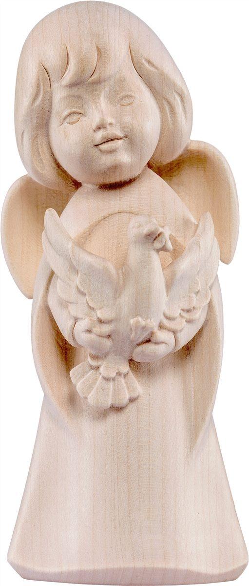 Engel modern mit Taube